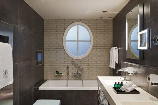 A fab bathroom