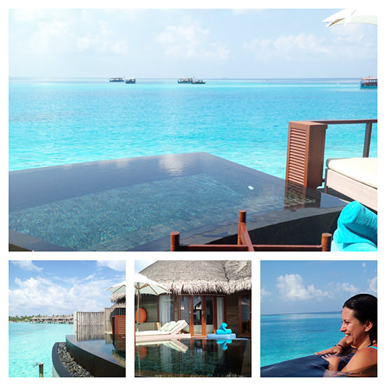 Constance Halaveli Maldives holidays Maldives hotels