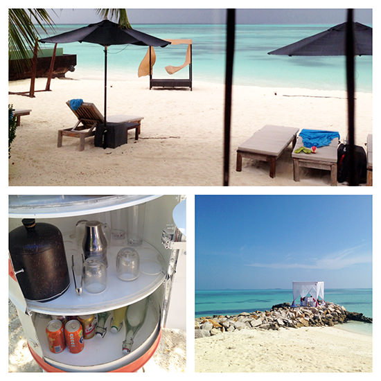 Lux South Ari Atoll Maldives holidays Maldives hotels