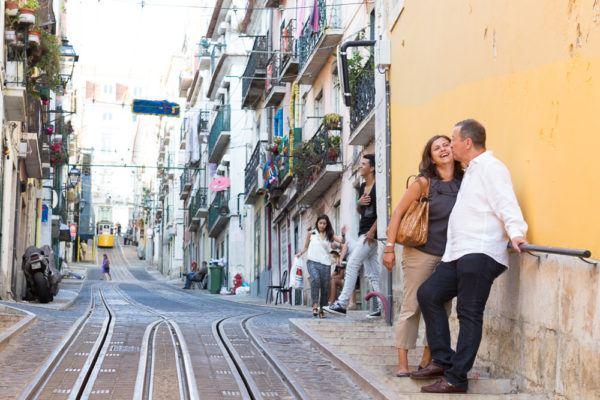 lisbon city break favourite places in the world