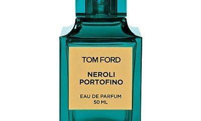 I love love love this perfume.
