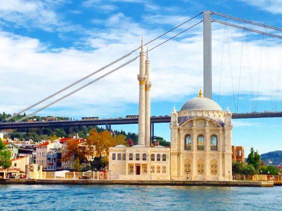 city break istanbul luxury holidays istanbul turkey