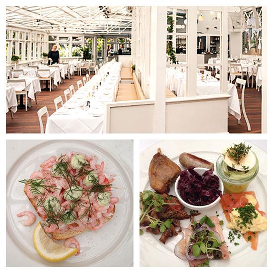 what to do in Copenhagen best restaurants