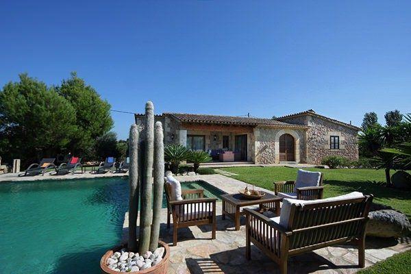 A long villa weekend in Mallorca, Spain | Mallorca Holidays | Majorca Holidays