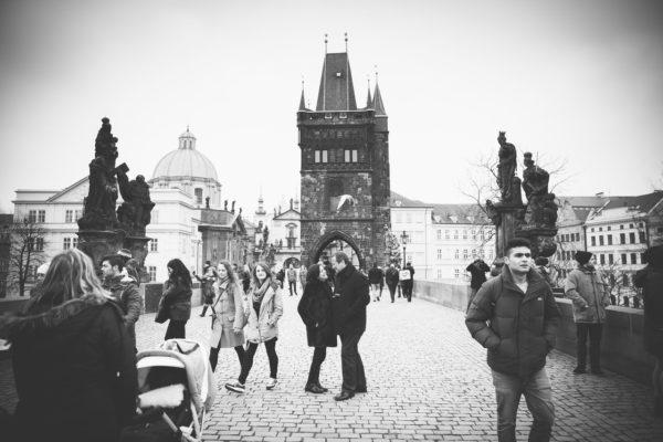Prague City Break What to do in Prague Flytographer