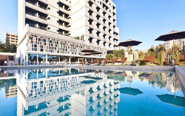 Hotel-OD-Port-Portals