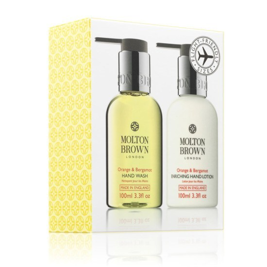 Molton-Brown-Travel-Size-Orange-Bergamot-Hand-Wash-Lotion-Set_MBG205_XL