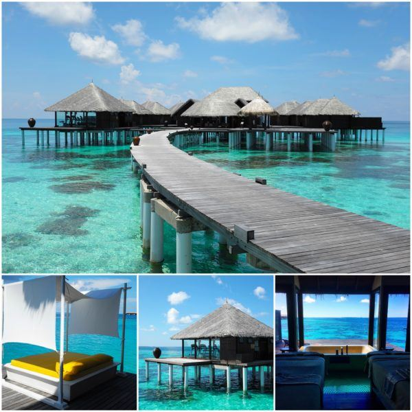 Coco Bodu Hithi Maldives Sovereign Luxury Travel Coco Spa