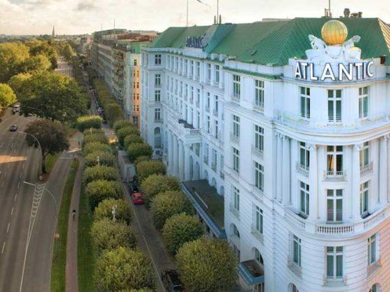 hotel atlantic kempinski hamburg hotel