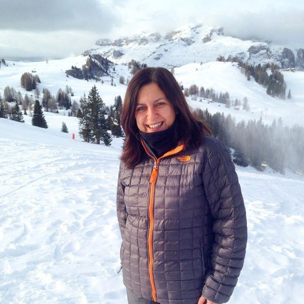 alta badia ski safari mrs o around the world ana