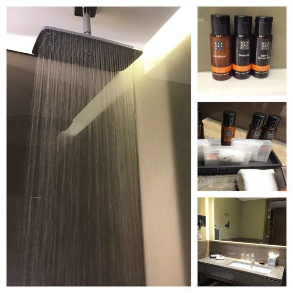 luxury hotel porto bay liberdade lisboa portugal deluxe bathroom rituals toiletries