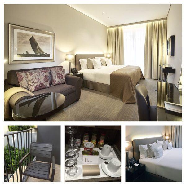 luxury hotel porto bay liberdade lisboa portugal deluxe room