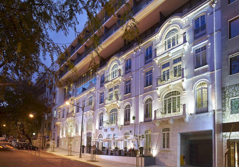 my hotel porto bay liberdade lisbon portugal portobay. Black Bedroom Furniture Sets. Home Design Ideas
