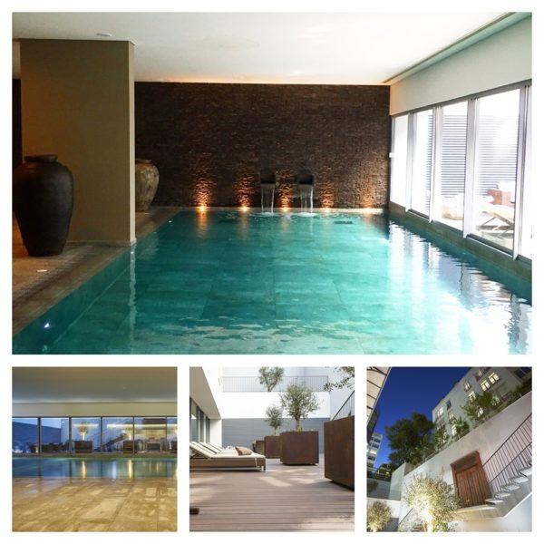 luxury hotel porto bay liberdade lisboa portugal indoor pool