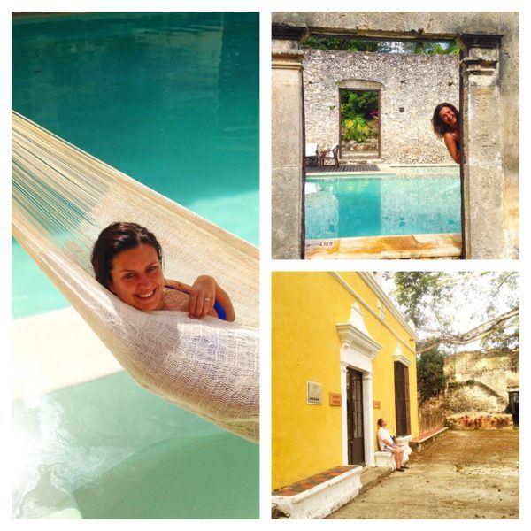 the haciendas uayamon luxury collection campeche mexico