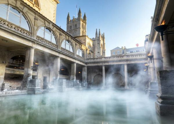 top 5 destinations for autumn 2015 bath england mrs o around the world