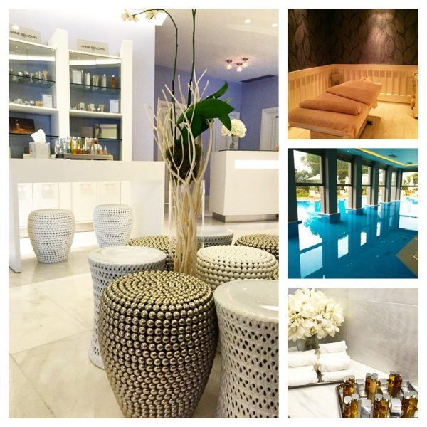 ikos olivia hotel halkidiki sovereign luxury travel anne semonin spa