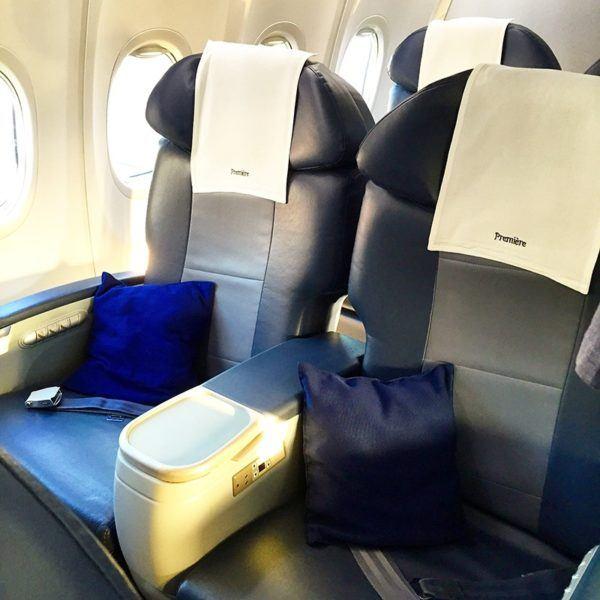 jet airways domestic business class mumbai to jaipur