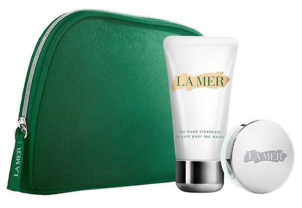 La-Mer-Holiday-2017-Collection-2 top 10 gifts for luxury lovers