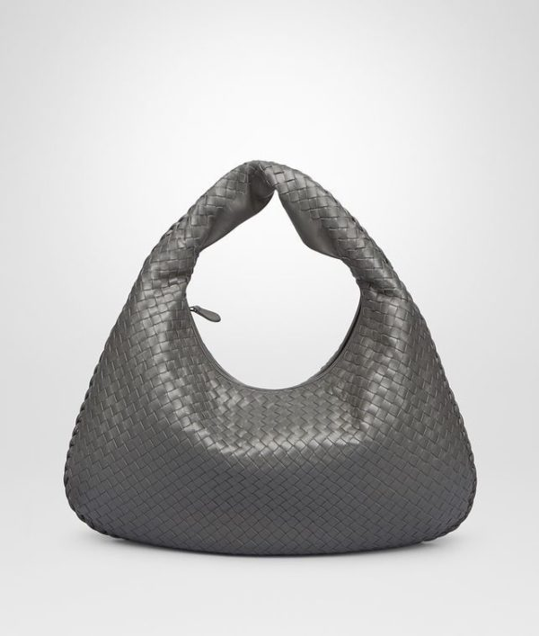 bottega veneta veneta handbag medium top 10 christmas gifts for luxury lovers