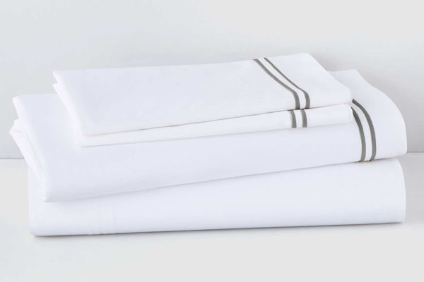 frette bed linen top 10 gifts for luxury lovers simon malls sawgrass mills woodbury common