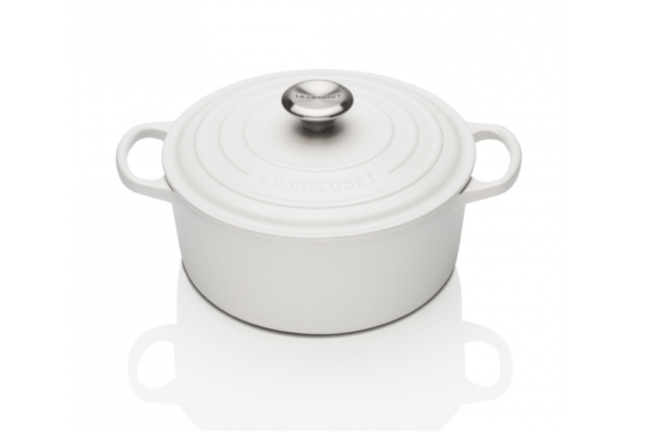 le creuset cast iron casserole outlet stores united states simon malls sawgrass mills woodbury common