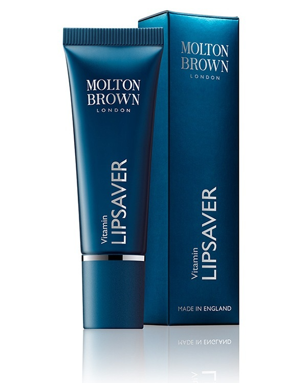 molton brown lip saver balm luxury beauty travel blogger