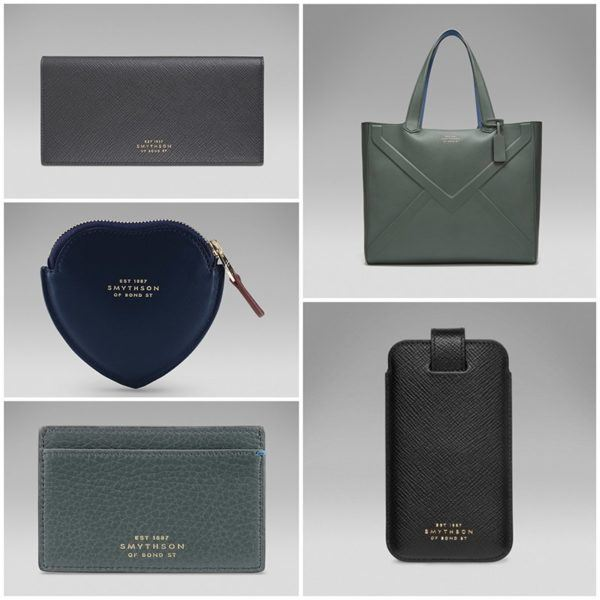 smythson 2016 winter sale
