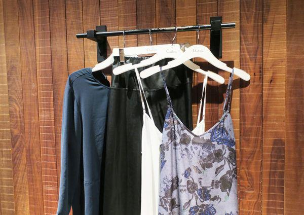 good looks stylist experience new york city ali call aritzia luxury travel blogger 2