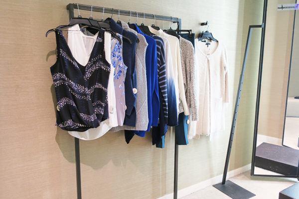 good looks stylist experience new york city ali call elie tahari bloomingdales luxury travel blogger 6