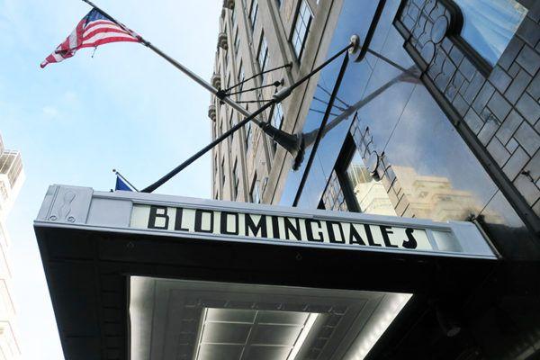 good looks stylist experience new york city ali call elie tahari bloomingdales luxury travel blogger 7