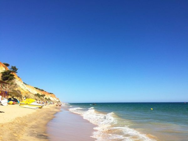 pine cliffs hotel sheraton algarve portugal luxury collection hotel sovereign luxury beach