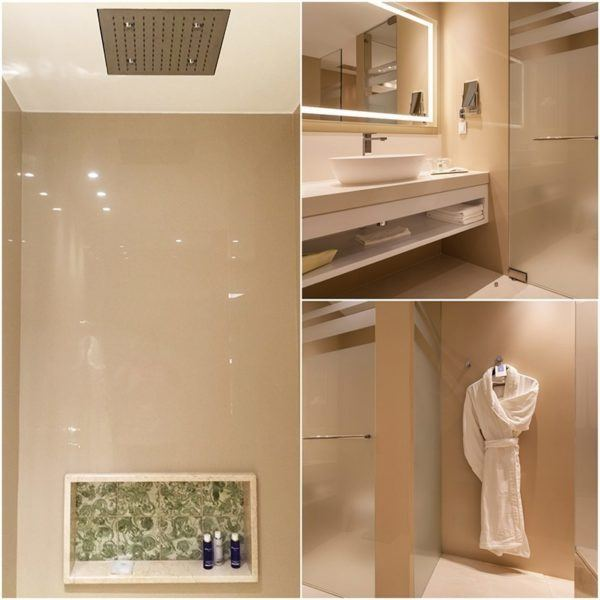pine cliffs hotel sheraton algarve portugal luxury collection hotel sovereign renovated premium deluxe bathroom