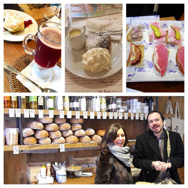 eating europe prague food tours europe luxury travel