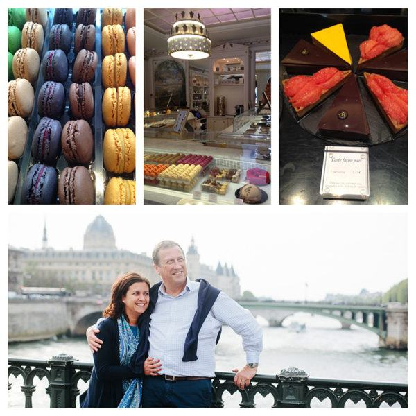 paris france food tours wonderful time europe luxury travel
