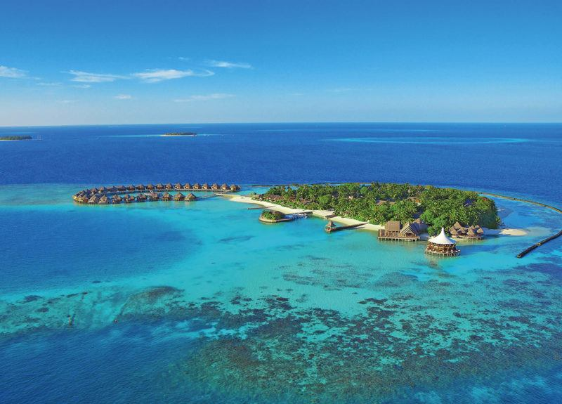 1 baros maldives small luxury hotels of the world