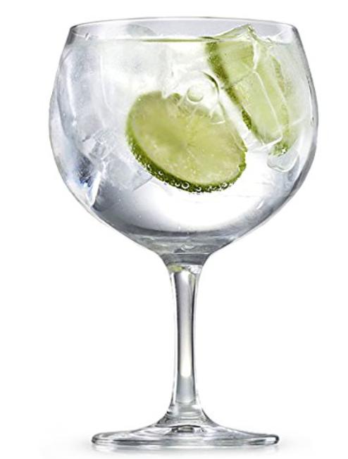 schott zwiesel gin glasses world gin day worldginday