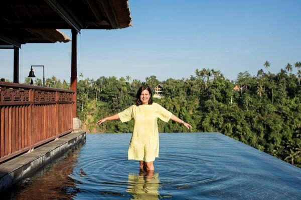 10 beach hotels to try this summer mandapa reserve ritz carlton ubud bali