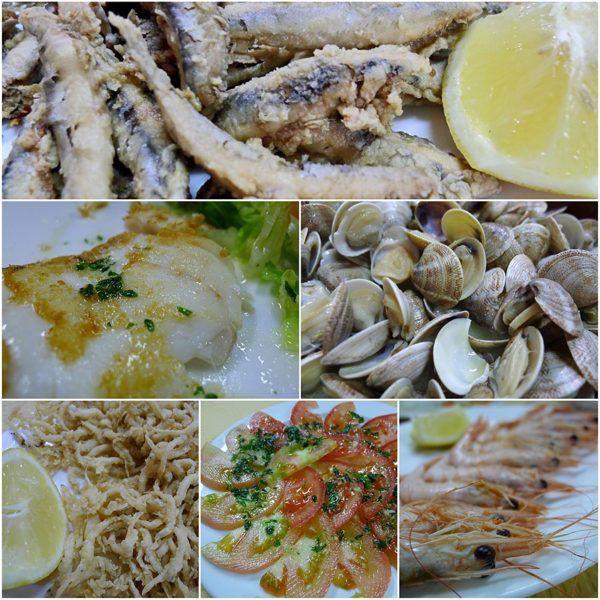 la escollera restaurante seafood estepona puerto luxury villa collection marbella villa malibu