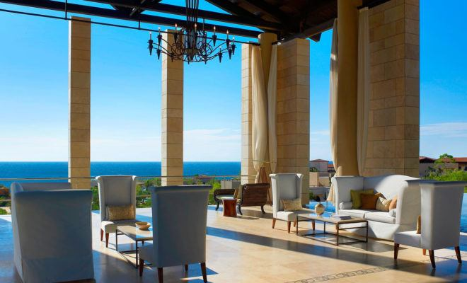 a hotel to remember the romanos a luxury collection