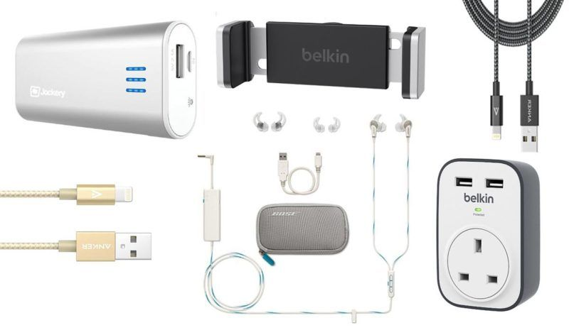 5 gadgets to take on your next trip 2