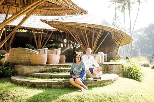 ritz carlton reserve mandapa bali ubud luxury hotel 10