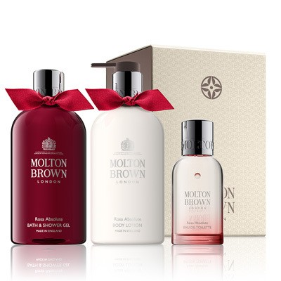 molton-brown-rosa-absolute-collection-gift-set