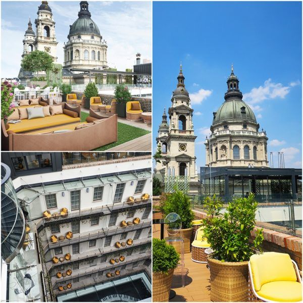 aria-budapest-luxury-hotel-weekend-360-rooftop-bar