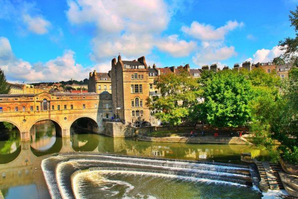 bath-england-visit-britain-luxury-weekend