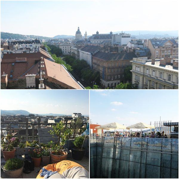 corinthia-budapest-luxury-hotel-weekend-360-rooftop-bar