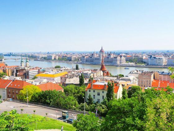 corinthia-budapest-luxury-hotel-weekend-budapest-castle