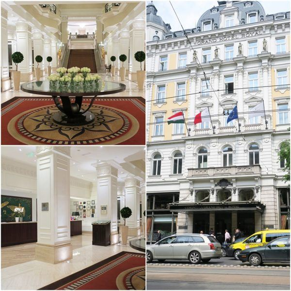 corinthia-budapest-luxury-hotel-weekend-hotel-lobby