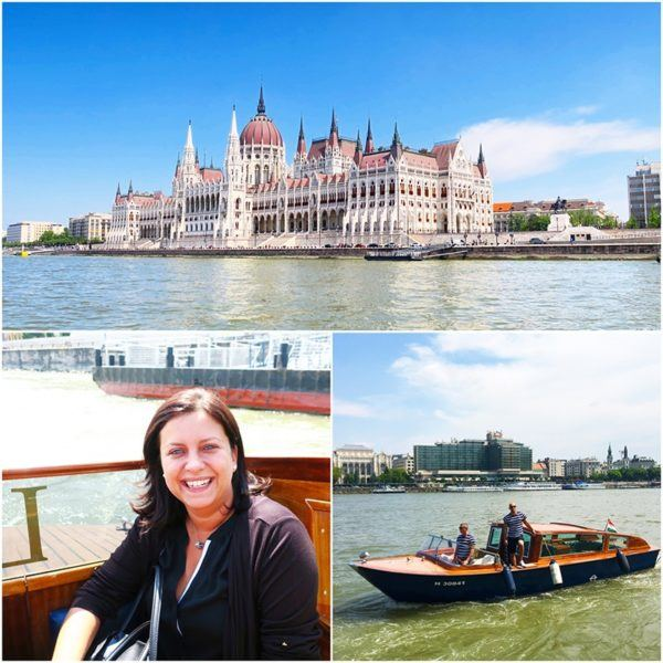 corinthia-budapest-luxury-hotel-weekend-private-boat-trip-cruise-danube