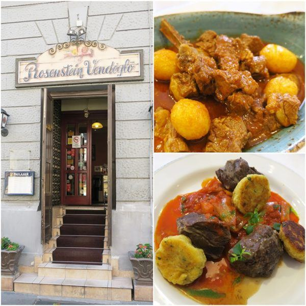 corinthia-budapest-luxury-hotel-weekend-rosenstein-traditional-hungarian-restaurant